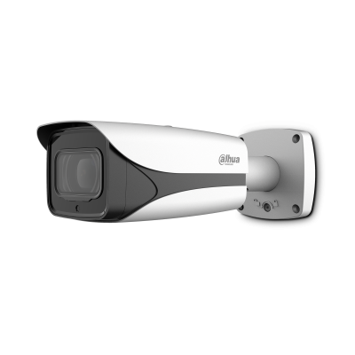 HAC-HFW3231E-Z12_thumb